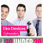 Eko's digital stethoscope green-lighted by FDA