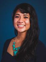 Alisha Manandhar