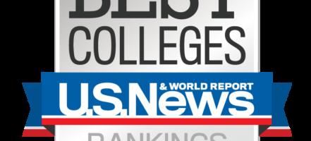 Berkeley BioE ranked in Top Ten in US